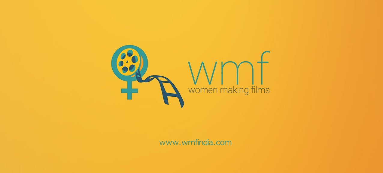 Women Making Films