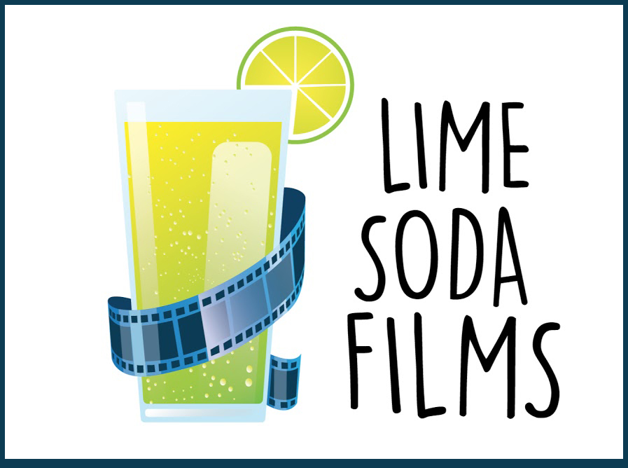 Lime Soda Films