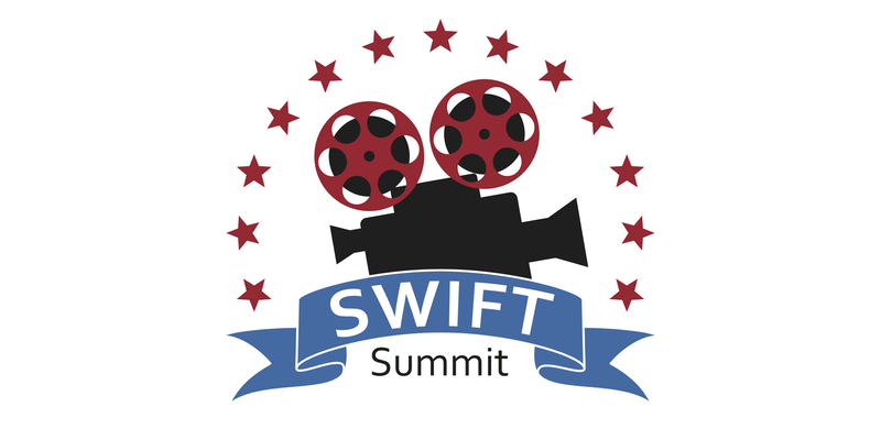 SWIFT Summit