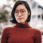 Carol Nguyen