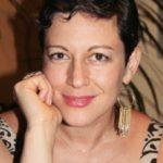 Ilana Lapid