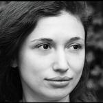 Zhanna Bekmambetova