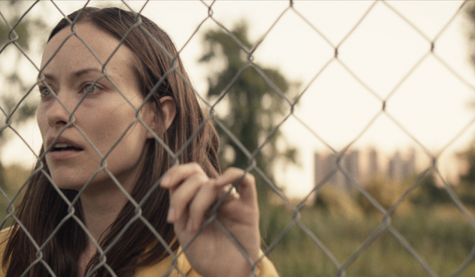 Meadowland directed by Reed Morano
