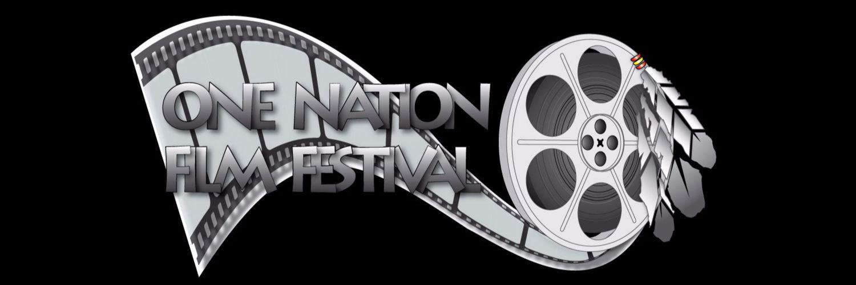 One Nation Film Festival