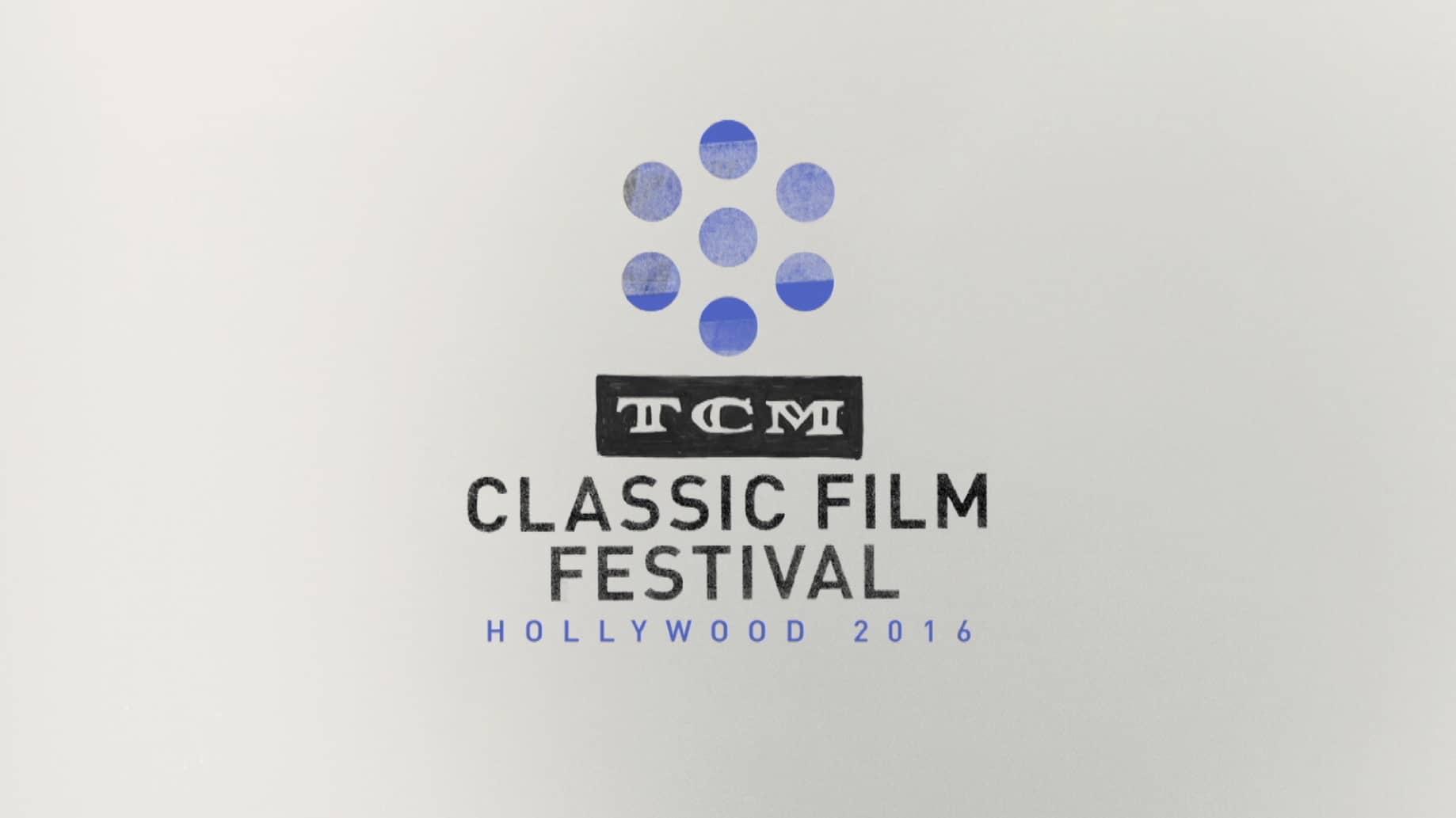 tcmclassicfilmfestival