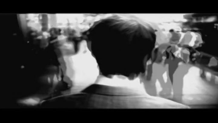 the head the city directed by Beatriz M Calleja