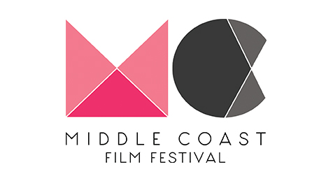 Best of the Fest: 2015 Middlecoast Film Festival