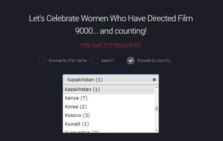 9000... and counting!