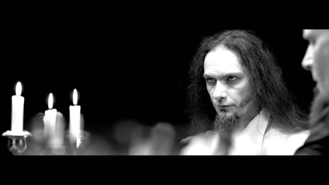 TERMINATRYX - Shadow directed by Sonja Ruppersberg & Paul Blom