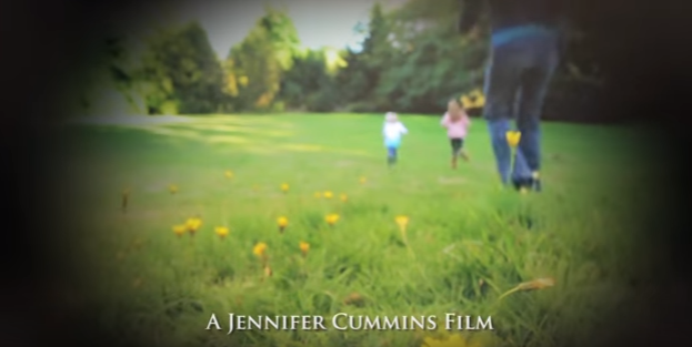 The Last Light directed by Jennifer Cummins