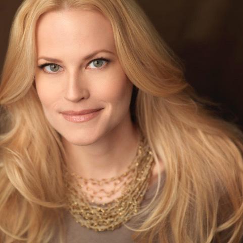 Dorie Barton writer-director GIrl Flu