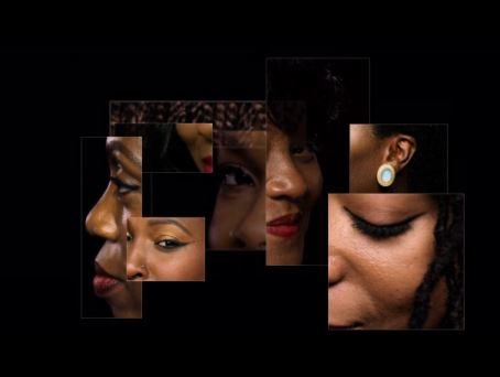 Love Star directed by Nefertite Nguvu