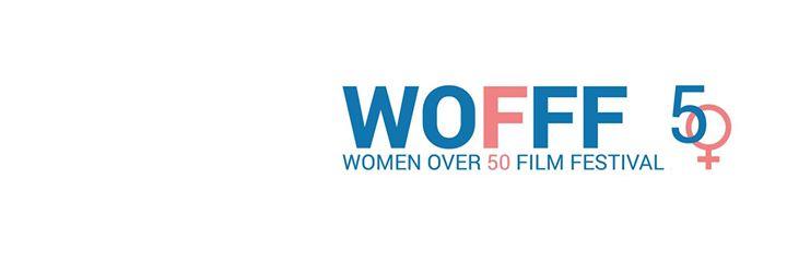 Women Over 50 Film Festival