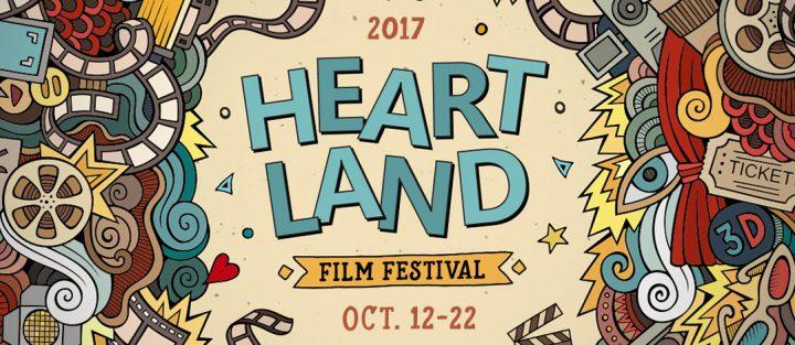 Heartland Film Festival 2017