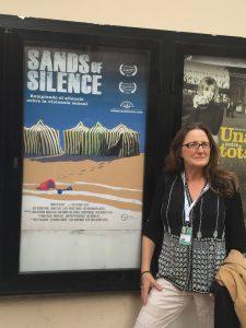 BIZNAGA-DE-PLATA-170-Chelo-SOS-Poster-Malaga-Film-Festival