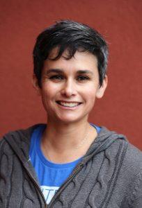 Beth Nelsen