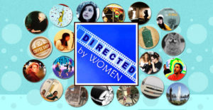 Directed by Women - NYC Shorts of all Sorts
