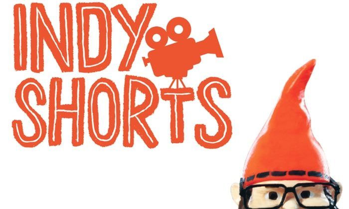 Indy Shorts