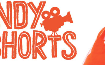 Indy Shorts Intl Film Festival