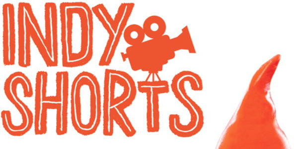 #IndyShorts: Women Directors Share Insights About Their Short Films – Part 2