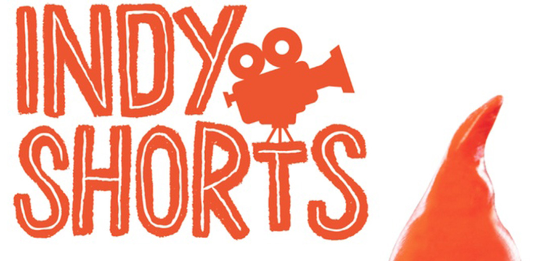 Indy Shorts Intl Film Festival