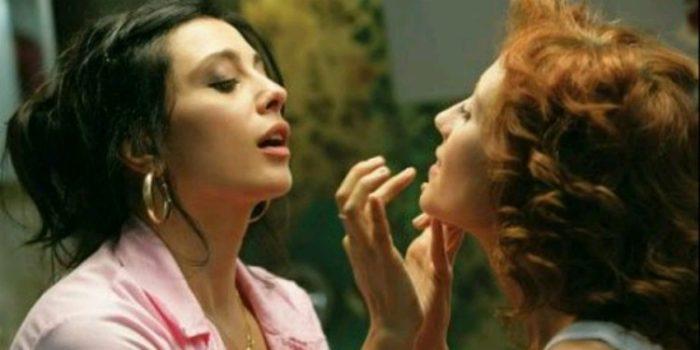 Caramel (Nadine Labaki)