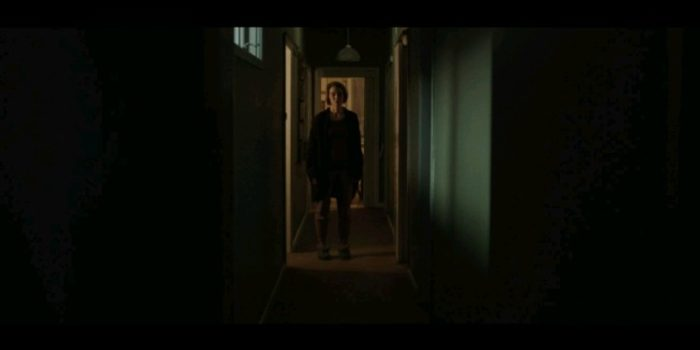 Creswick (Natalie Erika James)