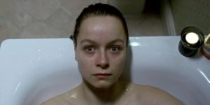 Morvern Callar (Lynne Ramsay)