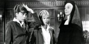 The Trouble with Angels (Ida Lupino)