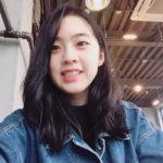 Jungmin Cha