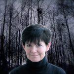 Eileen O'Meara