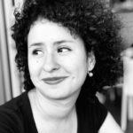 Paula Martinez Cirilo