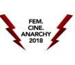 femcineanarchy