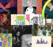 A Global Cavalcade of Animated Shorts #DirectedbyWomen