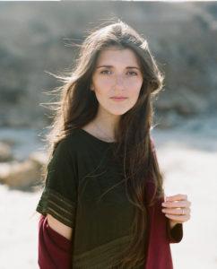 Daria Geller