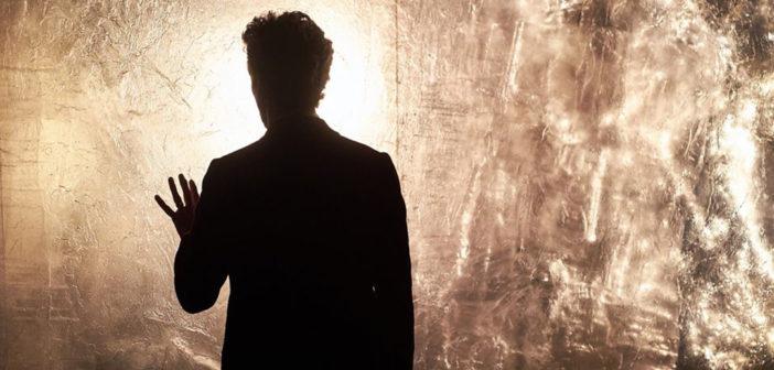 """Doctor Who - S9E11 - """"Heaven Sent"""""""