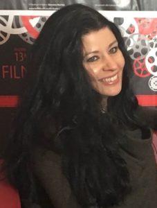 Jeannine Guilyard