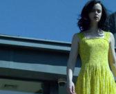 "#Crucial21DbW: Jessica Jones – S1E10 – ""AKA 1,000 Cuts"" directed by Rosemary Rodriguez"
