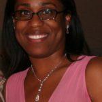 Rasheeda Garner