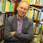 Jonathan Ellis