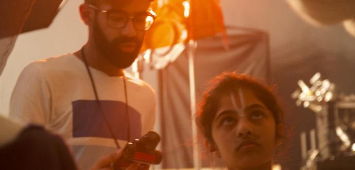 Kahaniya BTS