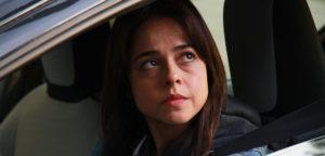 Marisol Emma Ramos