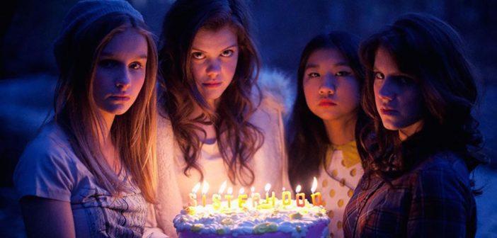 #Crucial21DbW: The Sisterhood of Night directed by Caryn Waechter