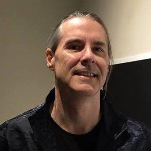 Jim Stoicheff