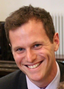 Andy Punter