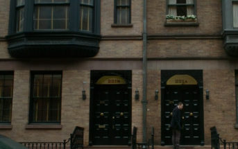 """Elementary - S6E21 - """"Whatever Remains, However Improbable"""""""