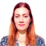 Katie Benvenuto