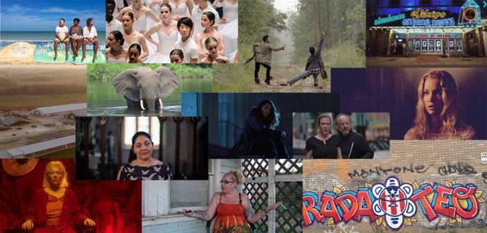 Brooklyn Film Festival #DbW