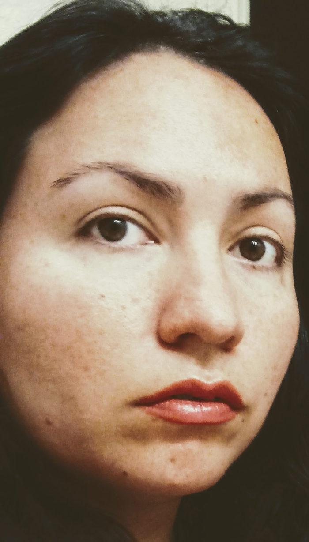 Jasmine May