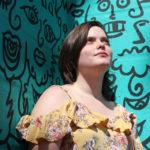 Stephanie Stott